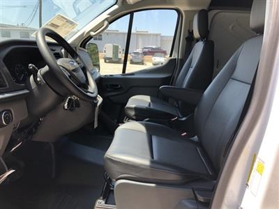 2020 Ford Transit 250 Low Roof RWD, Empty Cargo Van #T6217 - photo 7