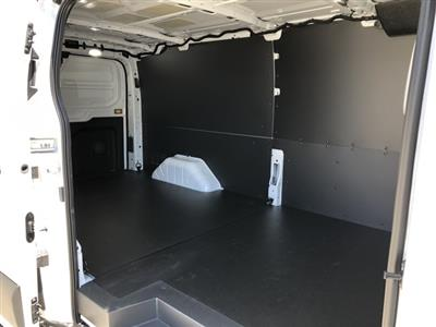 2020 Ford Transit 250 Low Roof RWD, Empty Cargo Van #T6217 - photo 8
