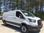 2020 Ford Transit 250 Low Roof RWD, Empty Cargo Van #T6217 - photo 1