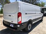 2020 Ford Transit 250 Low Roof RWD, Empty Cargo Van #T6217 - photo 13