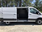 2020 Ford Transit 250 Low Roof RWD, Empty Cargo Van #T6217 - photo 15