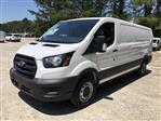 2020 Ford Transit 250 Low Roof RWD, Empty Cargo Van #T6217 - photo 4