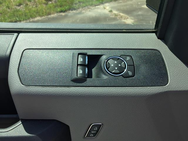 2020 Ford F-250 Regular Cab 4x4, Knapheide Steel Service Body #T6220 - photo 15