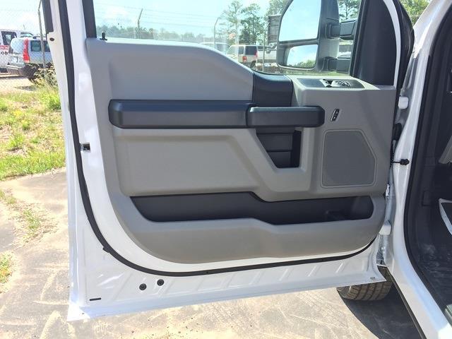2020 Ford F-250 Regular Cab 4x4, Knapheide Steel Service Body #T6220 - photo 28