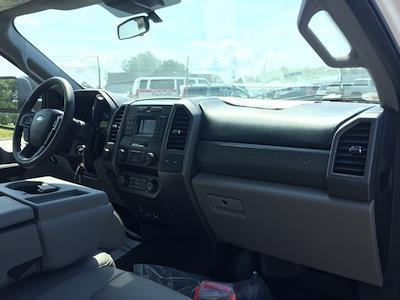 2020 Ford F-250 Regular Cab 4x4, Knapheide Steel Service Body #T6220 - photo 18