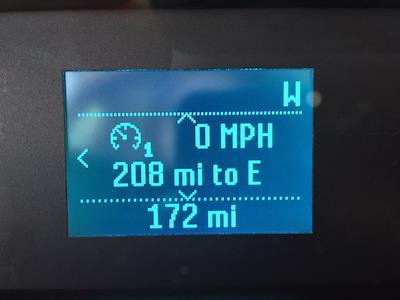 2020 Ford F-250 Regular Cab 4x4, Knapheide Steel Service Body #T6220 - photo 22