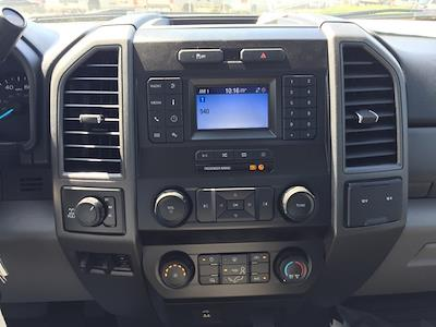 2020 Ford F-250 Regular Cab 4x4, Knapheide Steel Service Body #T6220 - photo 25