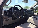 2020 Ford F-250 Regular Cab 4x4, Knapheide Steel Service Body #T6220 - photo 17