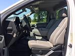 2020 Ford F-250 Regular Cab 4x4, Knapheide Steel Service Body #T6220 - photo 7