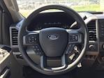 2020 Ford F-250 Regular Cab 4x4, Knapheide Steel Service Body #T6220 - photo 26