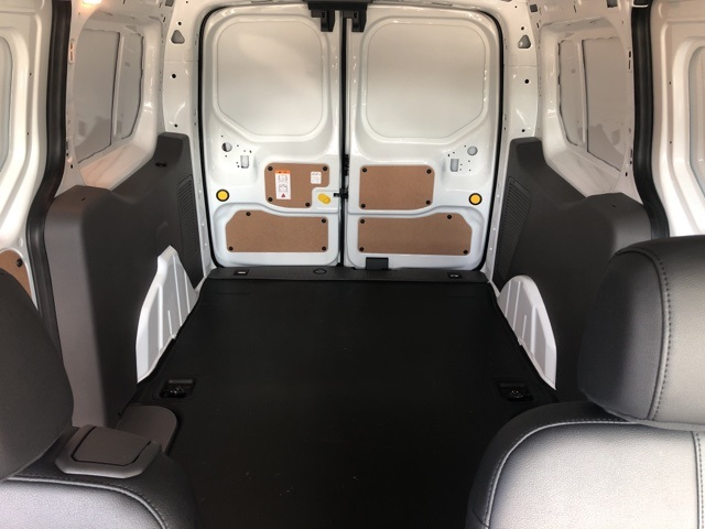 2020 Ford Transit Connect, Empty Cargo Van #T6222 - photo 22
