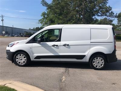 2020 Ford Transit Connect, Empty Cargo Van #T6222 - photo 12