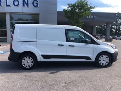 2020 Ford Transit Connect, Empty Cargo Van #T6222 - photo 13