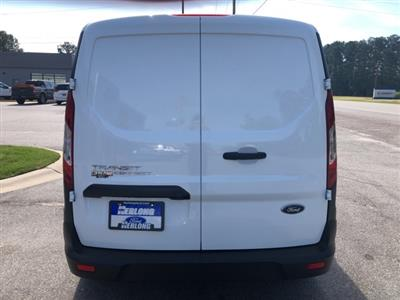 2020 Ford Transit Connect, Empty Cargo Van #T6222 - photo 15