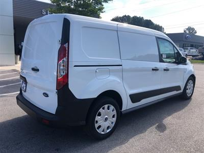 2020 Ford Transit Connect, Empty Cargo Van #T6222 - photo 16