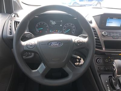 2020 Ford Transit Connect, Empty Cargo Van #T6222 - photo 25
