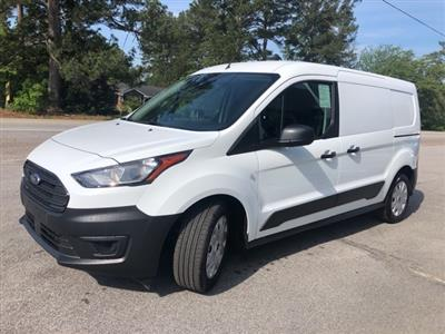 2020 Ford Transit Connect, Empty Cargo Van #T6222 - photo 4