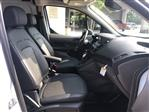 2020 Ford Transit Connect, Empty Cargo Van #T6222 - photo 20