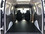 2020 Ford Transit Connect, Empty Cargo Van #T6222 - photo 2
