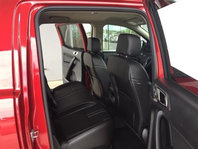 2020 Ford Ranger SuperCrew Cab 4x2, Pickup #T6224 - photo 27