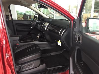 2020 Ford Ranger SuperCrew Cab 4x2, Pickup #T6224 - photo 30
