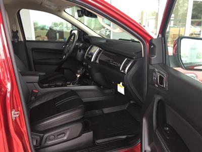 2020 Ranger SuperCrew Cab 4x2, Pickup #T6224 - photo 30