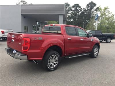 2020 Ford Ranger SuperCrew Cab 4x2, Pickup #T6224 - photo 2