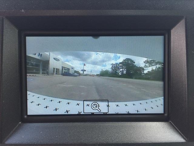 2020 Ford F-250 Crew Cab 4x2, Knapheide Steel Service Body #T6227 - photo 5