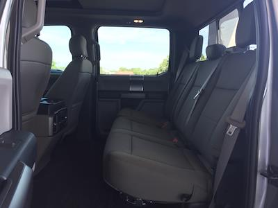 2020 Ford F-150 SuperCrew Cab 4x4, Pickup #T6229 - photo 2