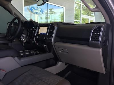 2020 Ford F-150 SuperCrew Cab 4x4, Pickup #T6229 - photo 24