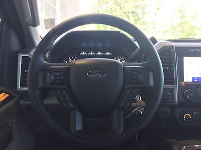2020 Ford F-150 SuperCrew Cab 4x4, Pickup #T6229 - photo 29