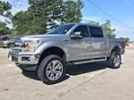 2020 Ford F-150 SuperCrew Cab 4x4, Pickup #T6229 - photo 5
