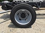 2020 Ford F-550 Regular Cab DRW 4x4, Cab Chassis #T6232 - photo 16