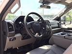 2020 Ford F-550 Regular Cab DRW 4x4, Cab Chassis #T6232 - photo 20