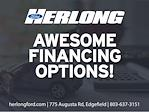 2020 Ford F-550 Regular Cab DRW 4x4, Cab Chassis #T6232 - photo 28