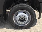 2020 Ford F-550 Regular Cab DRW 4x4, Cab Chassis #T6232 - photo 4