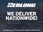 2020 Ford F-550 Regular Cab DRW 4x4, Cab Chassis #T6232 - photo 10