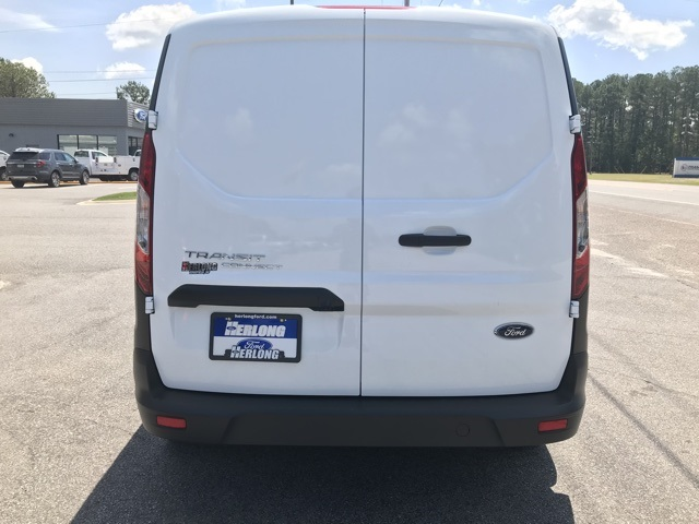 2020 Ford Transit Connect, Empty Cargo Van #T6233 - photo 15