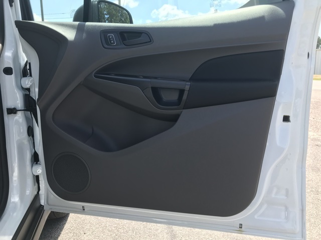 2020 Ford Transit Connect, Empty Cargo Van #T6233 - photo 18