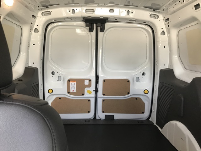 2020 Ford Transit Connect, Empty Cargo Van #T6233 - photo 23