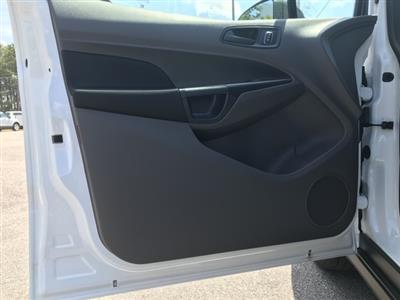 2020 Ford Transit Connect, Empty Cargo Van #T6233 - photo 17