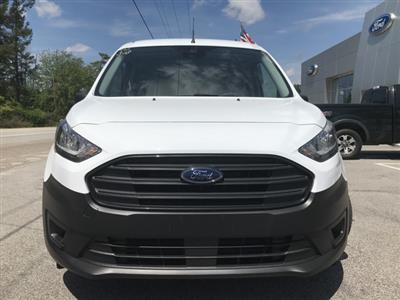 2020 Ford Transit Connect, Empty Cargo Van #T6233 - photo 3