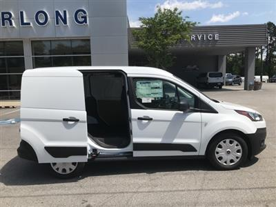 2020 Ford Transit Connect, Empty Cargo Van #T6233 - photo 22