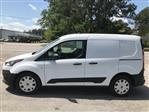 2020 Ford Transit Connect, Empty Cargo Van #T6233 - photo 12