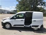 2020 Ford Transit Connect, Empty Cargo Van #T6233 - photo 9