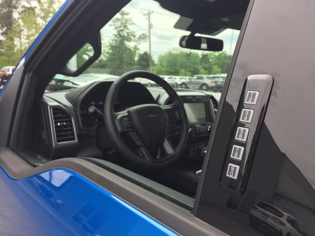 2020 Ford F-150 SuperCrew Cab 4x2, Pickup #T6238 - photo 19
