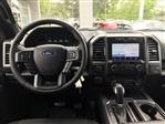 2020 Ford F-150 SuperCrew Cab 4x2, Pickup #T6238 - photo 2
