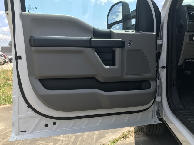 2020 Ford F-250 Regular Cab 4x2, Knapheide Steel Service Body #T6239 - photo 23