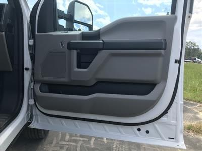 2020 Ford F-250 Regular Cab 4x2, Knapheide Steel Service Body #T6239 - photo 24