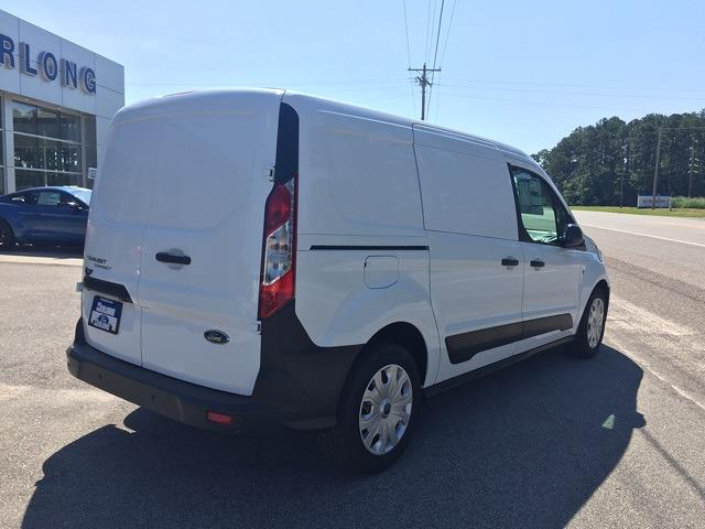 2020 Ford Transit Connect, Empty Cargo Van #T6243 - photo 15